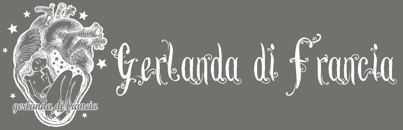 Gerlanda di Francia